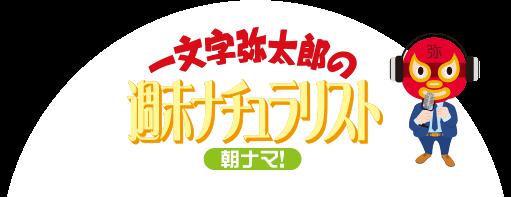 ichimonji 2021.5.11-thumb.png